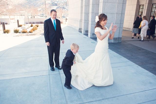 wedding_005w