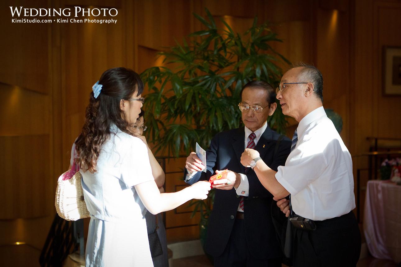 2012.07.22 Wedding-116