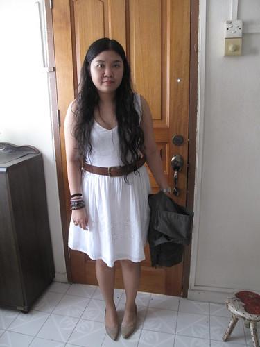 white dress_1