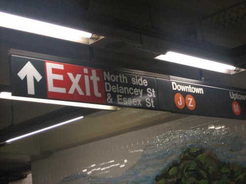 IMG_5608 Subway