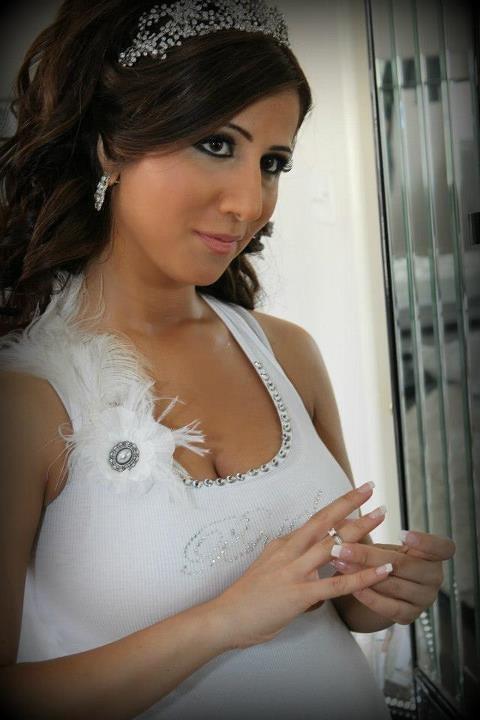 bridal styles bride Eva 4
