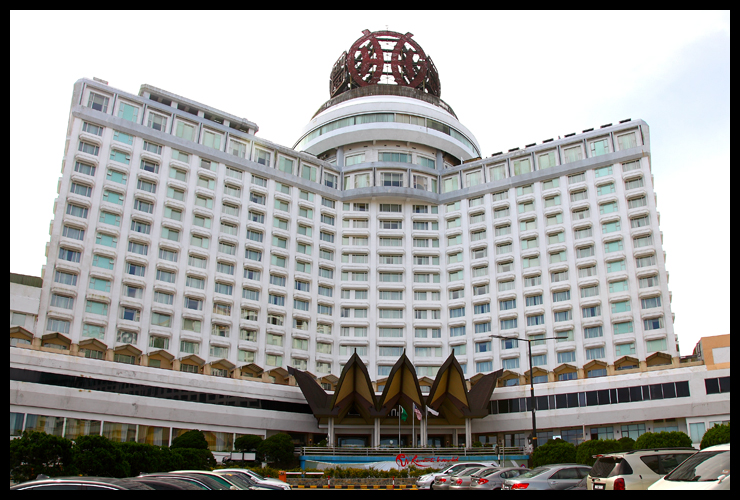 Resort-World-Genting