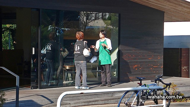 スターバックスコーヒー鎌倉御成町店