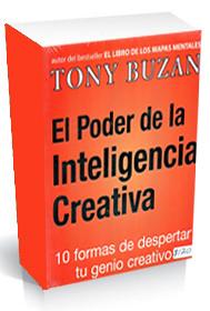 fabadiabadenas_el_poder_inteligencia_creativa