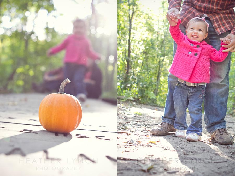 HeatherLynchPhotographyANS3