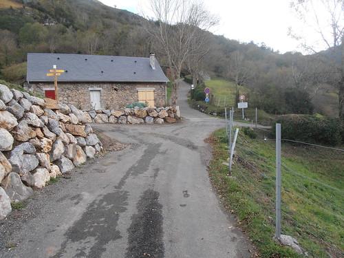 Sentier des Carrières 013