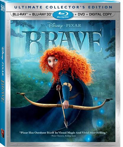 brave_cover_art