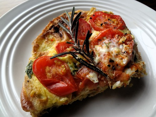 2012.11_savory rosemary tomato french toast