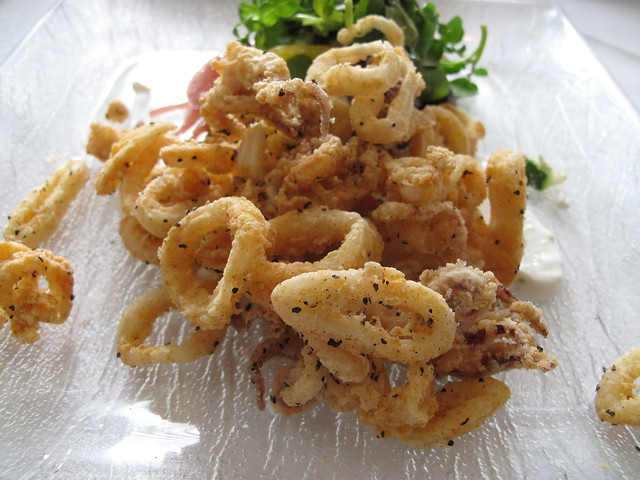 calamari 2