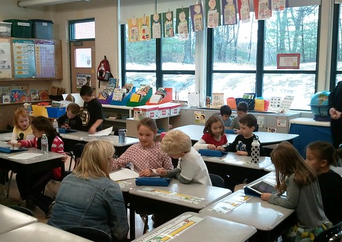 Elementary Classrooms Of The Future ~ Classroom context today s digital classrooms