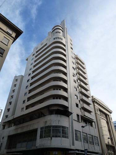 P101Palacio Lapido, Montevideo0083