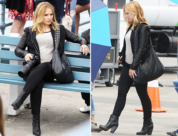 veronica-mars-movie-kristen-bell-purse