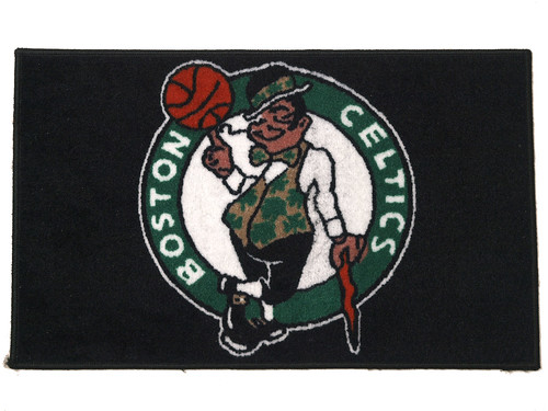 Fanmats / NBA Boston Celtics Starter Mat