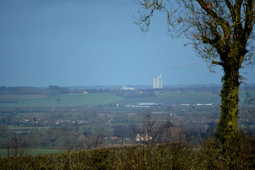 20140222-09_Rugby Cement from Staverton (approx 9-10 miles)