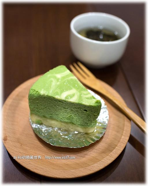 0401喜憨兒蛋糕043
