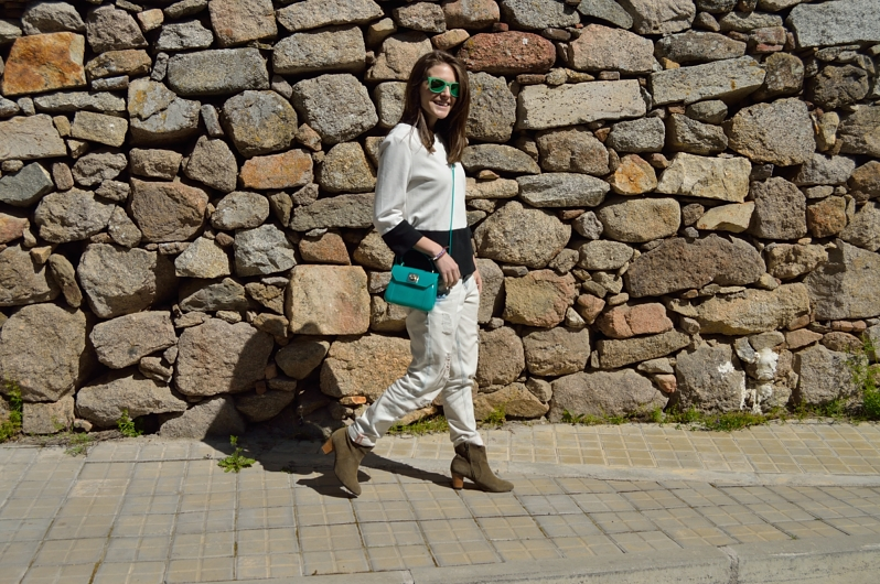 lara-vazquez-madlula-blog-fashion-candy-furla