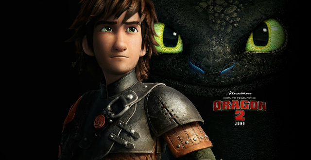 how to train your dragon 2 lifestyle film blog the finer things club