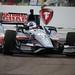 Firestone Grand Prix of St. Petersburg March 30th, 2014