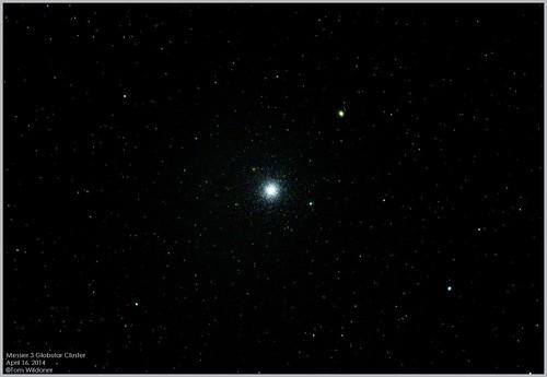 night canon stars timelapse spring colorful space cluster astrophotography april astronomy nightsky m3 messier constellation deepspace glob cosmology galactic 2014 400mm globularcluster canesvenatici widefield globular deepsky t4i astrometrydotnet:status=solved ioptron tomwildoner zeq25gt astrometrydotnet:id=nova271097