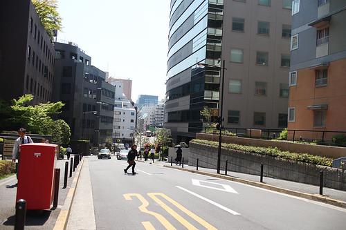 xlrider-cycling-japan-286