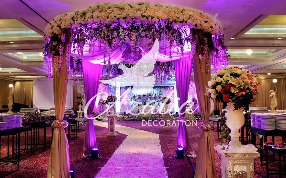Azalia Decorations Most Recent Flickr Photos Picssr