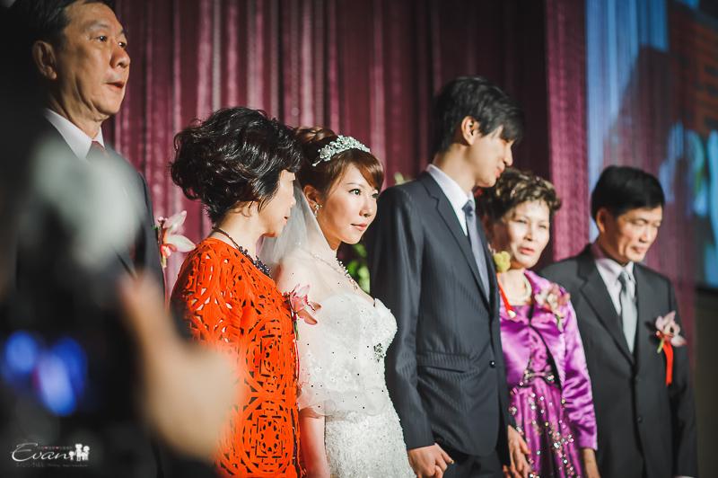 郁強 & 安安 婚禮紀錄_175