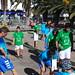 Campeonato Canarias Bola Escolar