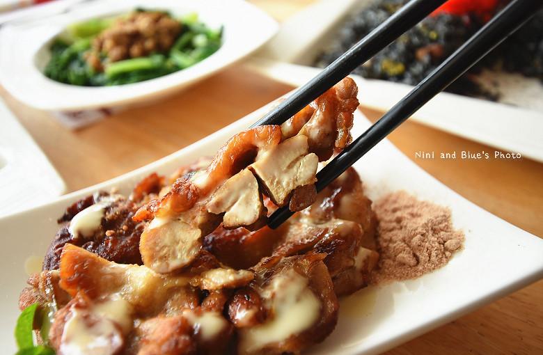 炒飯傳人台中草屯美食小吃便當定食簡餐火鍋33