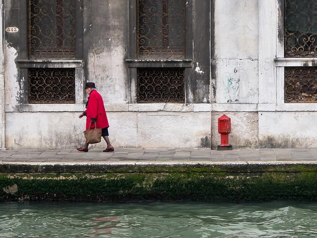 Venezia - 2016
