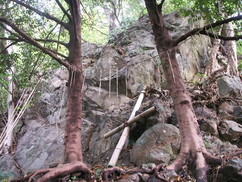 07 関方 山の神(静岡県)