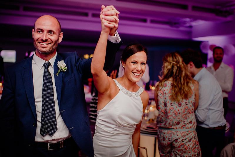 portugal-wedding-photographer_GD_43