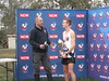 2016 Victorian Cross Country Championships