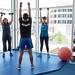 FacultyStaff-Fitness-3666