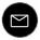 lien-mail