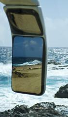 mirror IMG_2783