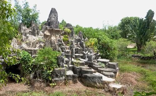 Phu Quoc-Sud (66)