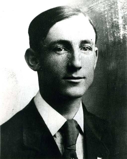 Grant R. Costley