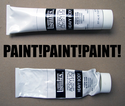 PaintPaintPaint!
