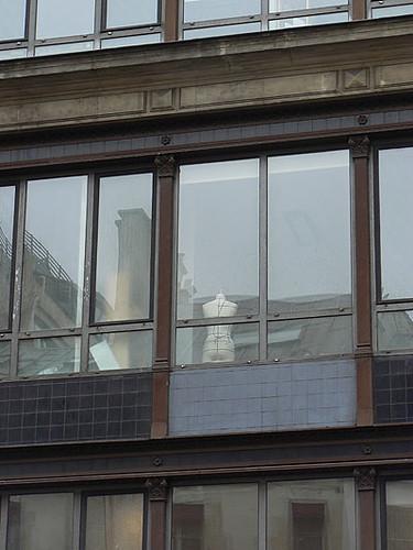 ateliers de Paris 2.jpg