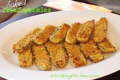 baked-pickles-01