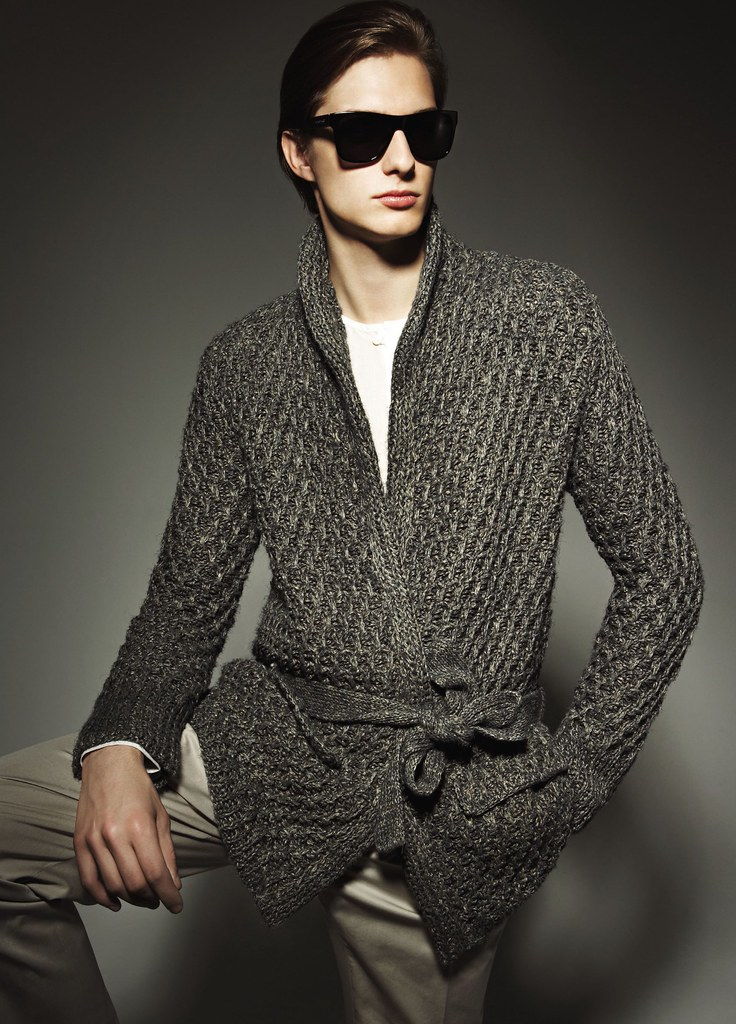 Duco Ferwerda0028_Ph David Needleman(Homme Model)