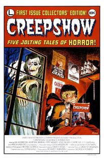 170464~Creepshow-Posters