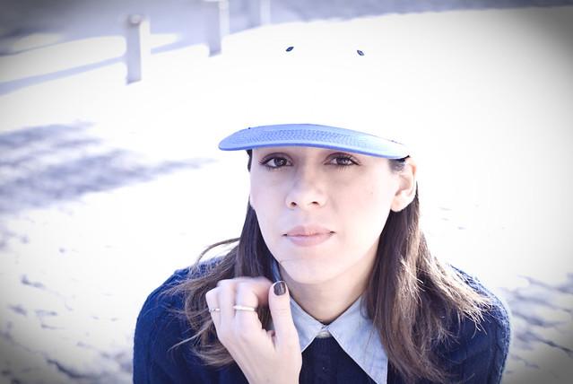 Baseball Cap 6