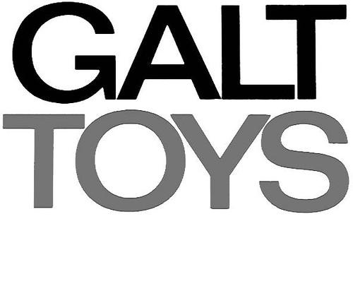 galt toys 1