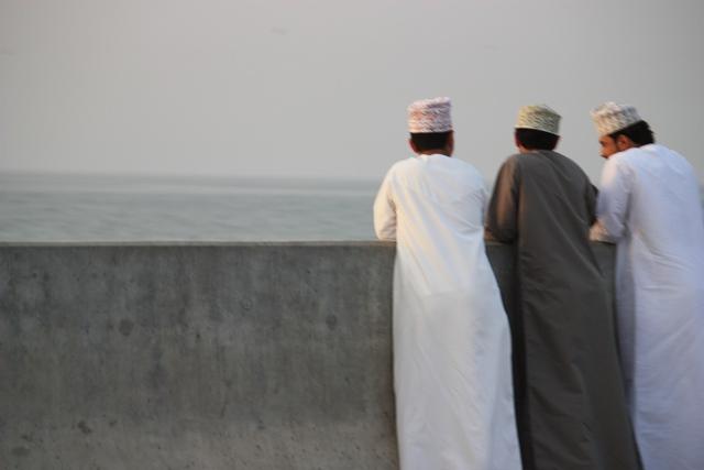 trip to Oman, Anni's baptism 406.jpgedit