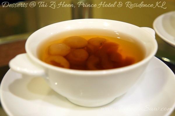 Prince Hotel Desserts-011