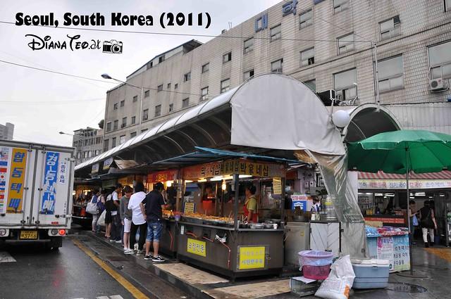Dongdaemun 07