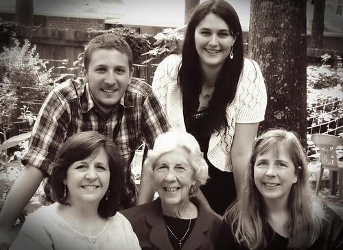 04-29-12 Family by roswellsgirl