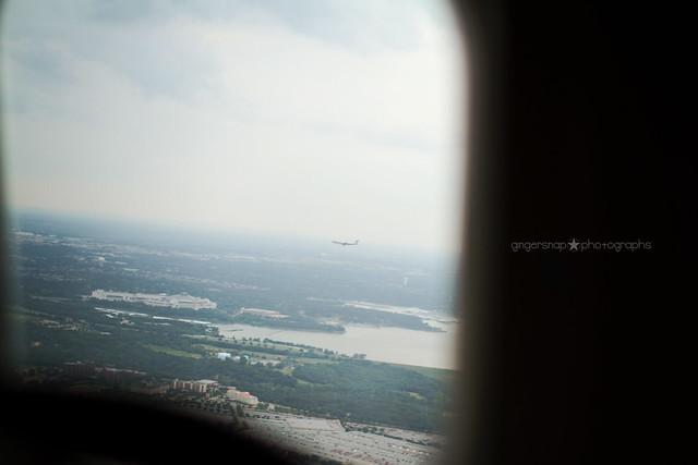ohio airport17