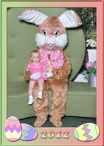 EasterBunny2012